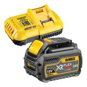 Dewalt 54VPP FlexVolt Power Pack