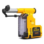 Dewalt D25303DH-XJ Cordless Dust Extraction System - Body