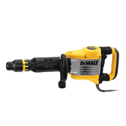 Dewalt D25951K-GB SDS-Max Demolition Hammer 12Kg