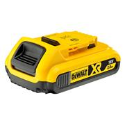 Dewalt DCB183 Dewalt DCB183 18V 2.0Ah XR Li-ion Slide-on Battery