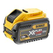 Dewalt DCB547 Dewalt 9.0Ah XR FLEXVOLT Li-ion Battery