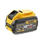 Dewalt DCB548 54v/4.0Ah 18v/12.0Ah XR FLEXVOLT Li-ion Battery