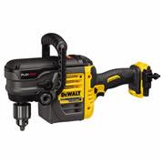 Dewalt DCD460N-XJ 54v XR FLEXVOLT Stud and Joist Drill - Body