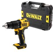 Dewalt DCD709NT 18V XR Brushless Combi Drill Body with Case