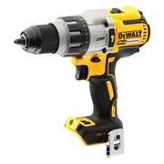 Dewalt DCD996N 18v Li-ion Brushless Combi Drill - Body