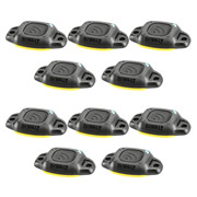 Dewalt DCE041K10-XJ Dewalt Tool Connect Tag - Pack of 10