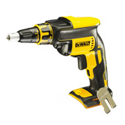 Dewalt DCF620 18v Li-ion XR Brushless Drywall Screwdriver - Body