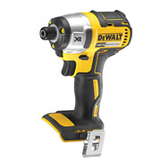 Dewalt DCF886 Dewalt 18v XR Lithium-ion Brushless Impact Driver (Body)