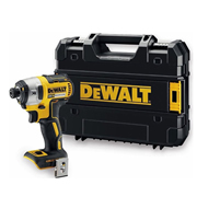 Dewalt DCF887NT Dewalt 18v Brushless 2nd Generation Impact Driver - Body