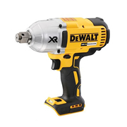 "Dewalt DCF897N-XJ 18V XR 3/4"" High Torque Impact Wrench (950Nm) - Bare"