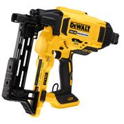 Dewalt DCFS950N-XJ 18V XR Brushless Fencing Stapler - Body