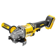 Dewalt DCG414 54v XR FLEXVOLT 125mm Li-ion Grinder - Body