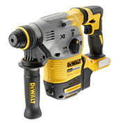 Dewalt DCH283N Dewalt DCH283N 18V XR Brushless SDS+ - Body