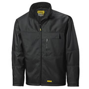 Dewalt DCJ069 Dewalt XR 10.8 - 18v Li-ion Heated Jacket - Body