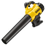 Dewalt DCM562PB XR 18v Li-ion Blower - Body