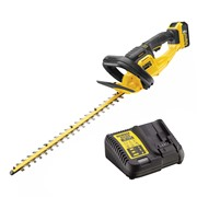 Dewalt DCM563P1 Dewalt 18v XR Hedge Trimmer