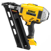 Dewalt DCN690N Dewalt 18v XR Cordless Framing Nailer (Body Only)