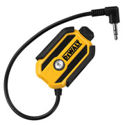 Dewalt DCR002 Bluetooth Adaptor