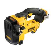 Dewalt DCS350N-XJ 18v XR Threaded Rod Rebar Cutter - Body