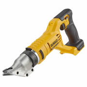 Dewalt DCS491N Dewalt 18v XR Lithium-ion Metal shears (Body)