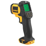 Dewalt DCT414N-XJ Dewalt 10.8v XR Li-ion Infrared Thermometer - Body