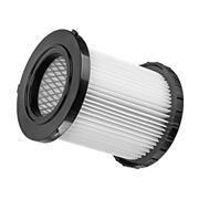 Dewalt DCV5801H-XJ Replacement Filter For DCV582 / DCV584