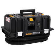 Dewalt DCV586MN-XJ 54V XR FLEXVOLT M-Class Dust Extractor - Bare