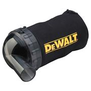 Dewalt DE2650-XJ Planer Dust Bag for D26500K & D26501K