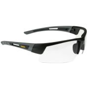 Dewalt DPG100-1D Dewalt Crosscut Safety Glasses - Clear