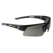 Dewalt DPG100-2D Dewalt Crosscut Safety Glasses - Smoke