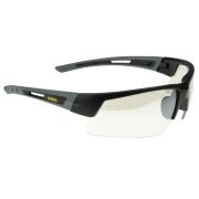 Dewalt DPG100-9D Dewalt Crosscut Safety Glasses - Indoor/Outdoor