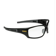 Dewalt DPG101-1D Auger Safety Glasses - Clear