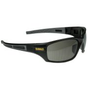 Dewalt DPG101-2D Dewalt Auger Safety Glasses - Smoke