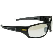Dewalt DPG101-9D Dewalt Auger Safety Glasses - Indoor/Outdoor