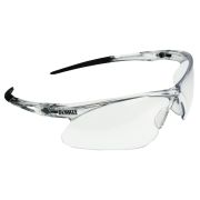 Dewalt DPG102-1D Dewalt Recip Safety Glasses - Clear