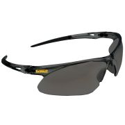 Dewalt DPG102-2D Dewalt Recip Safety Glasses - Smoke