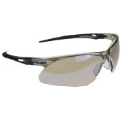 Dewalt DPG102-9D Dewalt Recip Safety Glasses - Indoor/Outdoor