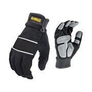 Dewalt DPG215 Performance Glove