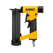 Dewalt DPN2330-XJ Air Headless Mini Pinner