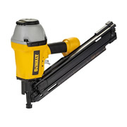 Dewalt DPN9033SM-XJ First Fix Framing Air Nail Gun