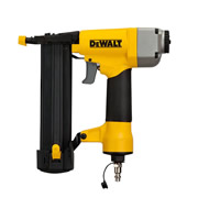 Dewalt DPSB2IN1-XJ Dewalt 2-In-1 Brad Stapler