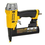 Dewalt DPSSX38-XJ Narrow Crown Air Stapler