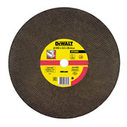Dewalt DT3450 Dewalt 355mm Chop Saw Wheel