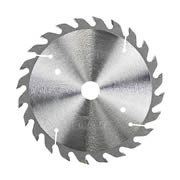 Dewalt DT4033QZ Dewalt 190mm 28 Tooth TCT Saw Blade (Medium Cutting)