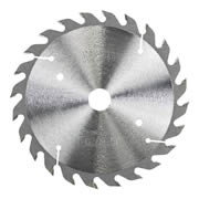Dewalt DT4036QZ Dewalt 235mm 28 Tooth TCT Saw Blade (Coarse Cutting)