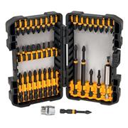 Dewalt DT70601T-QZ IR Torsion Screwdriver Bit Set - 40 Piece