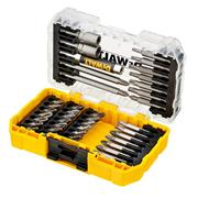 Dewalt DT70702-QZ Dewalt 40 Piece Screwdriver Bit Set