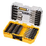 Dewalt  Dewalt DT70705QZ 40 Piece Screwdriver Bit Set