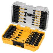 Dewalt DT70739TQZ 31 Piece Flextorq screwdriver Bit Set