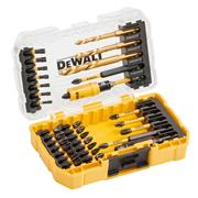 Dewalt  Dewalt 32 Piece Flextorq Drill Bit Set